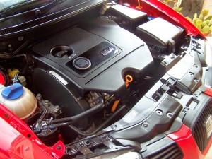 arabalarin-motorlari-neden-yaglanir