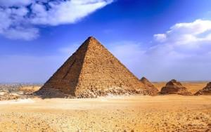 piramit