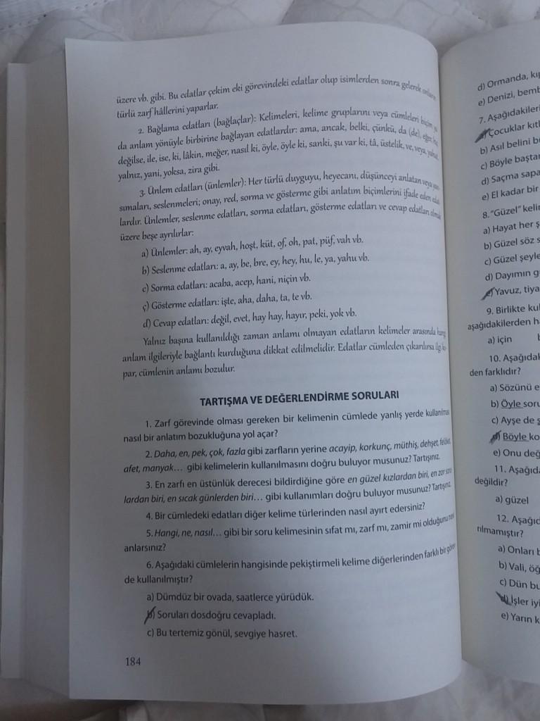 uygulamali-turk-dili-ve-kompozisyon-bilgileri-cevaplari-184