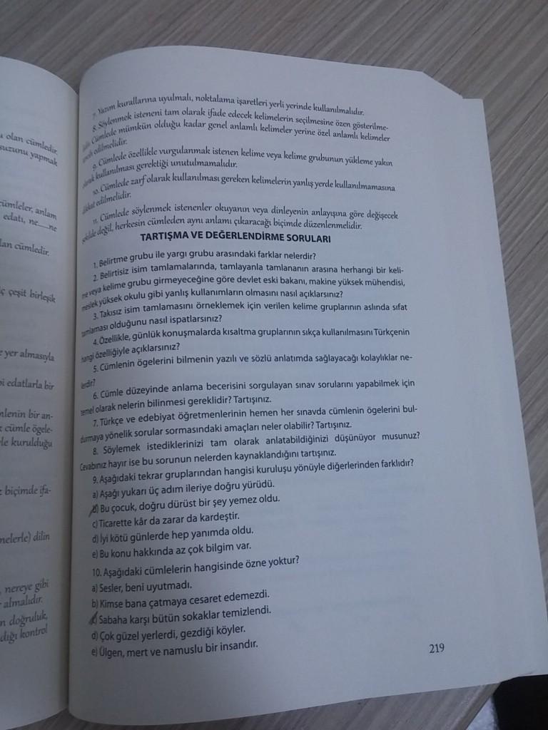 uygulamali-turk-dili-ve-kompozisyon-bilgileri-cevaplari-219