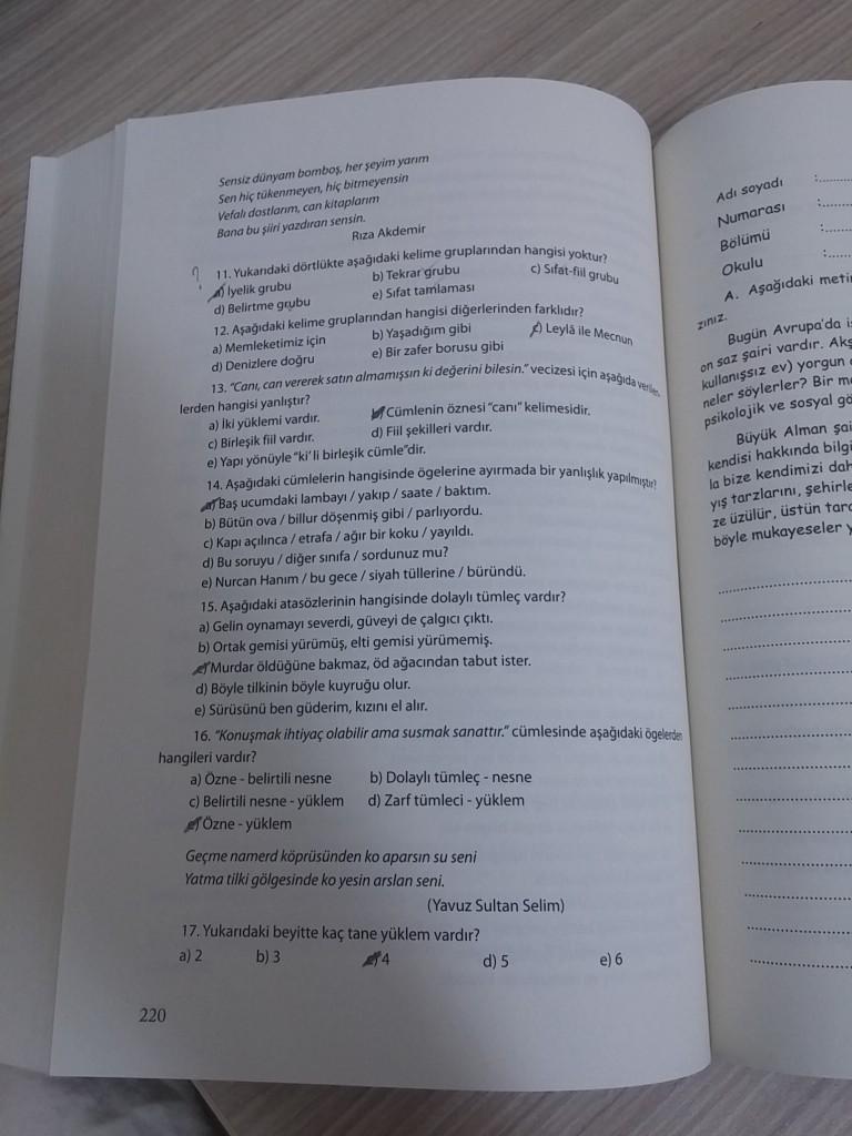 uygulamali-turk-dili-ve-kompozisyon-bilgileri-cevaplari-220