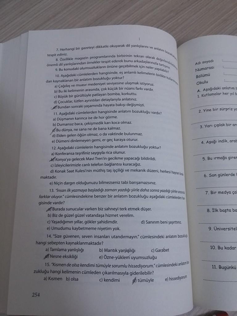 uygulamali-turk-dili-ve-kompozisyon-bilgileri-cevaplari-254