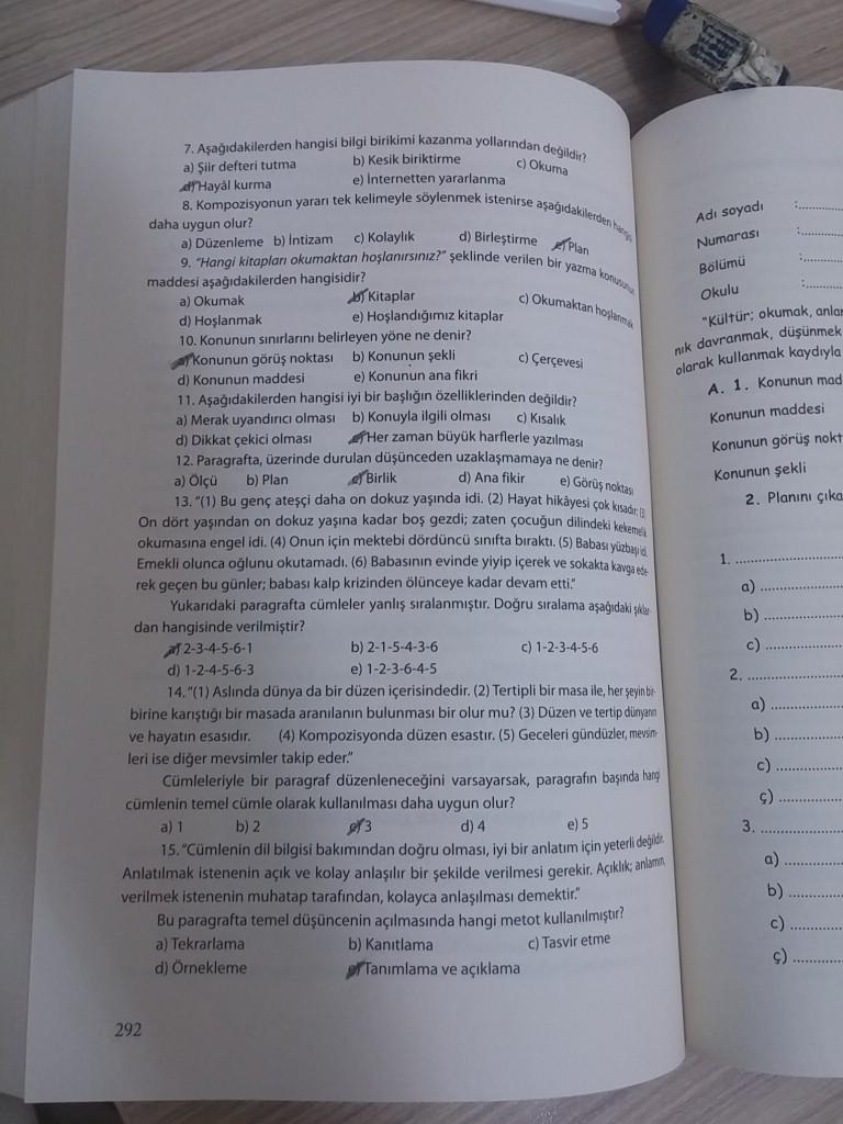 uygulamali-turk-dili-ve-kompozisyon-bilgileri-cevaplari-292