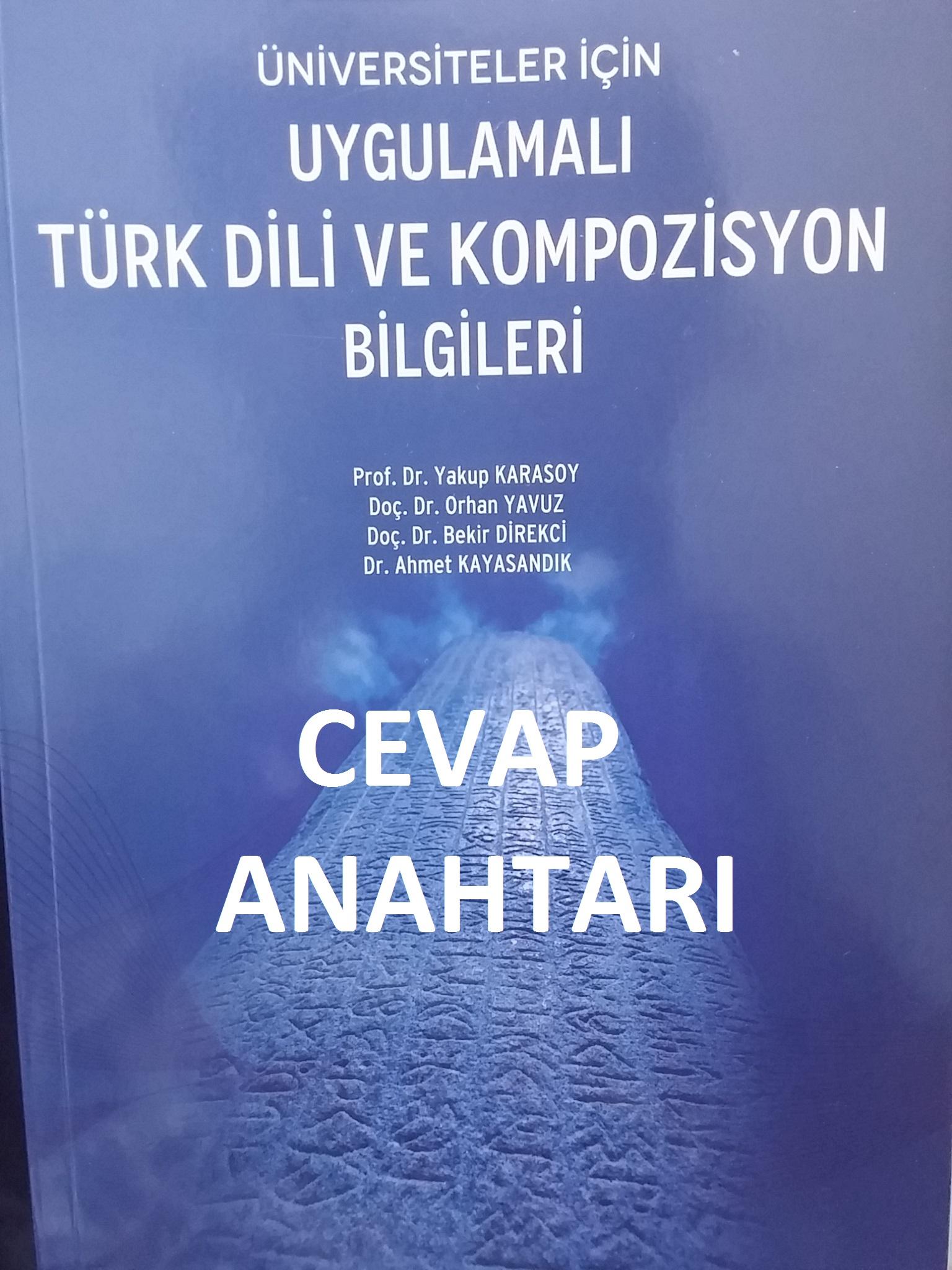 uygulamali-turk-dili-ve-kompozisyon-bilgileri-cevaplari