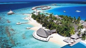maldivler-cumhuriyeti