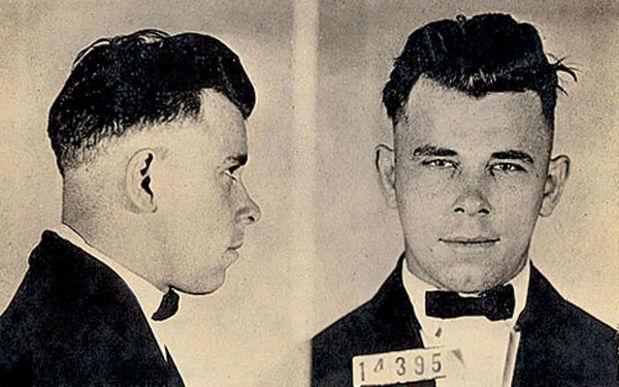 John-Dillinger-kimdir