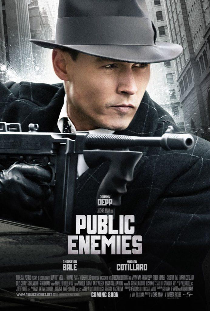 public-enemies-john-dillinger