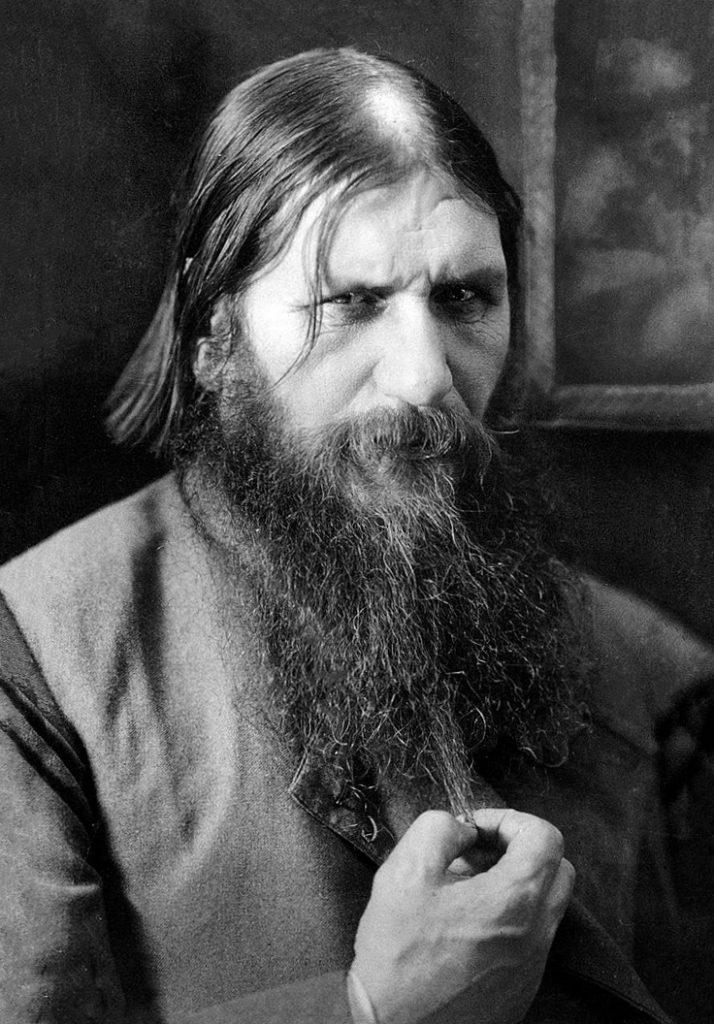 Grigori-Rasputin-kimdir