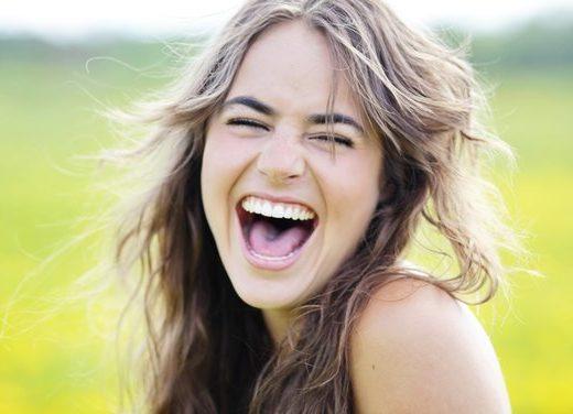 Kahkaha Nasıl Değiştirilir?