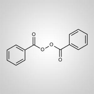 Benzoil Peroksit Nedir?