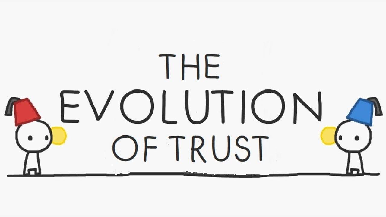 Güven İkilemi Nedir? Nasıl Güvenebileceğimizi Anlarız?
