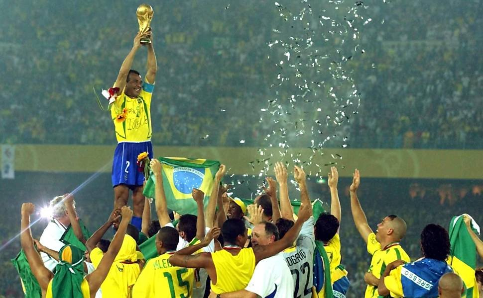 21. Yüzyılın En İyi 10 Futbol Takımı