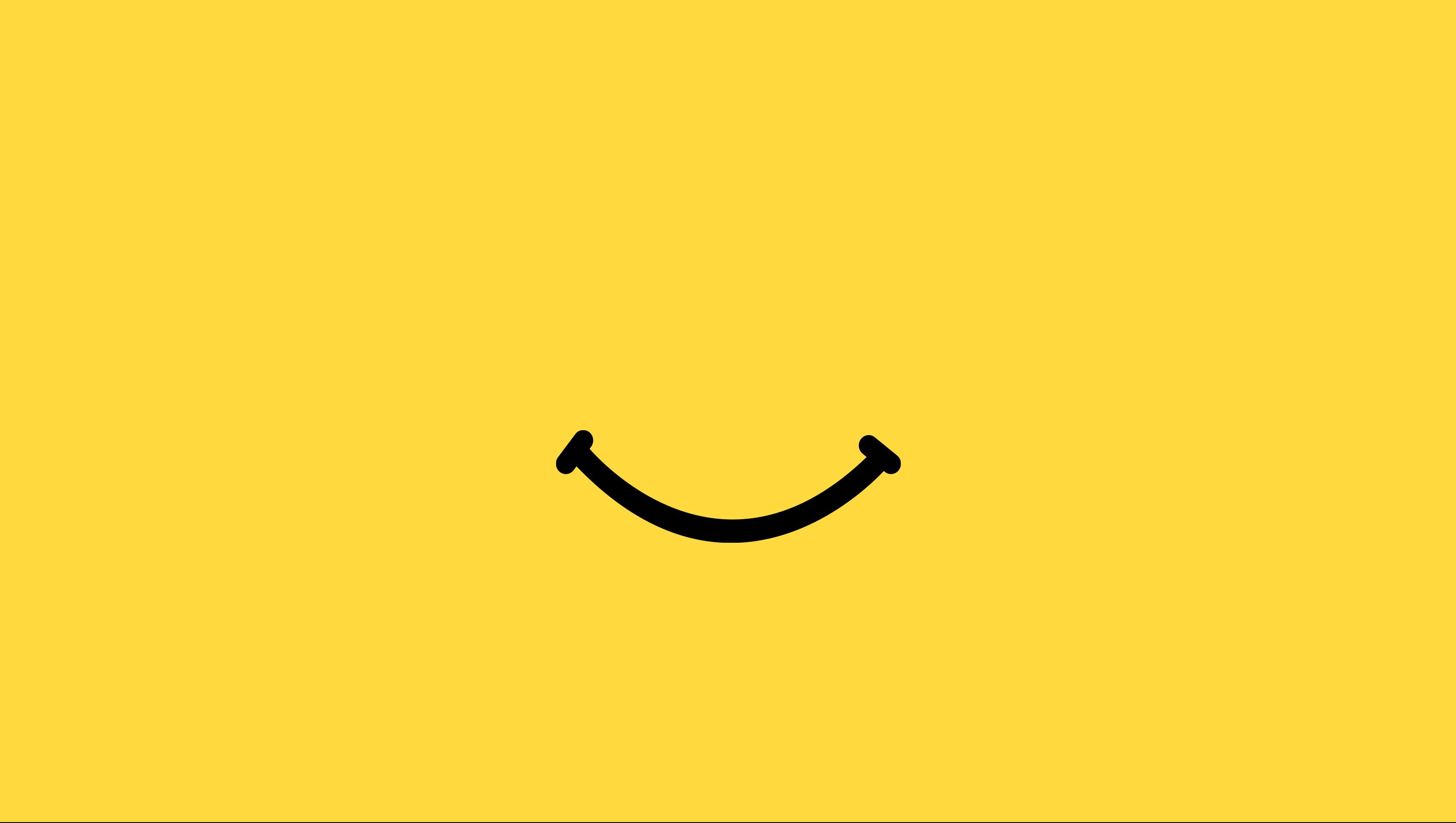 Daha Mutlu Yaşamanızı Sağlayacak 4 Kural