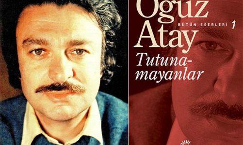 Tutunamayanlar: Modern Türk Edebiyatında Dönüm Noktası